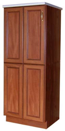 k che typ 250 shop artikel g nstig hammerpreis ebay. Black Bedroom Furniture Sets. Home Design Ideas